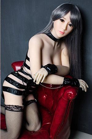 sexy sexpuppen